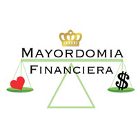 Mayordomia Financiera